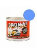 CROMAR BLU pasta abrasiva