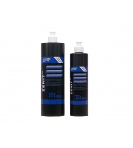 CROMAR compound ZENIT BLUE Polish antialone